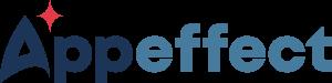 Appeffect Logo